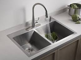 Sannine Bathrooms Sydney Bathroom Custom Bathroom Vanity - Kitchen sinks sydney