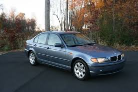 2005 bmw 325xi 2005 bmw colors 2005 bmw 3 series wagon 325i bmw colors car