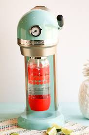 Designer Kitchen Gadgets 34 Best Collections Of Color Images On Pinterest Stand Mixers