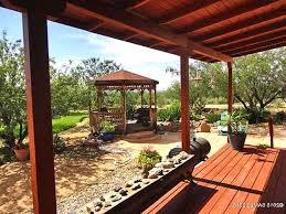 Backyard Gazebo Ideas Multipurpose Gazebo Ideas For Backyard Gazebo Ideas