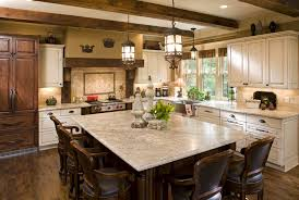 kitchen lighting island kitchen pendant light fixtures black kitchen lights copper