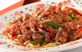 best pasta recipes and pasta cooking ideas