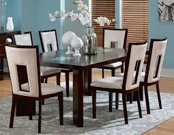 Fabric Chairs For Dining Room by Dining Room Gratifying Dining Room Chairs Nz Popular Dining Room