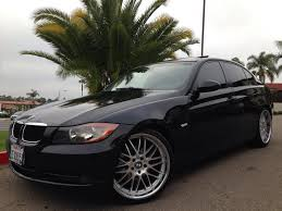 2008 bmw 328i for sale 2008 bmw 328i for sale 2018 2019 car release and reviews