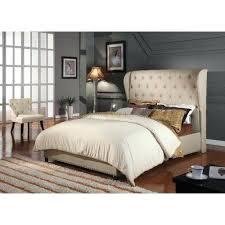Best Buy Bed Frames Buy Bed Renaniatrust