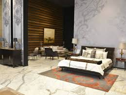floor and decor boynton floor and decor boynton best interior 2018