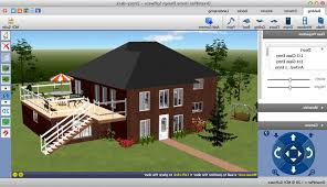 28 home design software for mac free home design software