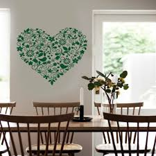 pictures for dining room wall wall stickers for dining room nurani org