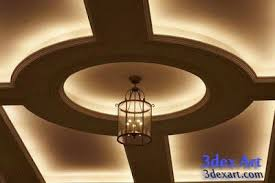 Bedroom Ceiling Light Fixtures New False Ceiling Designs Ideas For Bedroom 2018 With Led Lights