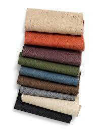 wool upholstery fabric melange upholstery knolltextiles