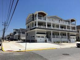 landis co realtors sea isle city rentals sea isle properties