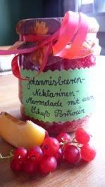 mitbringsel aus der küche ein nettes mitbringsel aus der küche rezept kochbar de