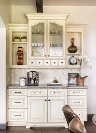 antique white kitchen cabinets kitchen mediterranean with