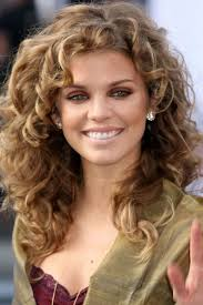 best hairstyle ideas for square face shapes haircuts and best haircut for long curly hair best hairstyles for square face