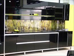 100 cabinet design kitchen kitchen room kitchen cabinet