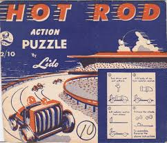 rob u0027s puzzle page what u0027s new