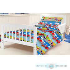 Toddler Cot Bed Duvet Set Toddler Boy Bed Covers 28 Images Prehistoric Dino Dinosaurs T
