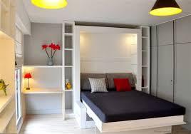 comment am駭ager une chambre de 12m2 comment amenager sa maison 4 comment decorer une chambre de 12m2