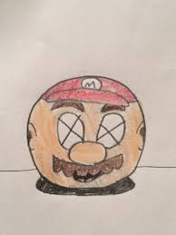 target black friday mario kart mario drawings on paigeeworld pictures of mario paigeeworld