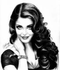 image result for pencil drawing of pots aishwarya pinterest
