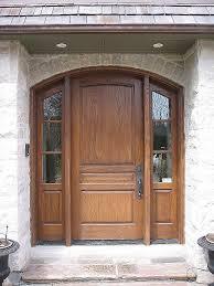 Steel Clad Exterior Doors Metallic Doors Designs Best Of Door Design Printable Coloring