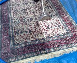 How To Clean The Rug How To Clean Persian Rug Inspiration As Living Room Rugs On Rug