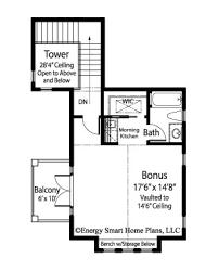 Italian Floor Plans Italian Villa Ocala Florida Energy Smart Home Plans