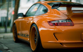 porsche 911 orange orange cars photo manipulation porsche 911 gt3 977 vehicles