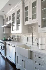 Painted Kitchen Cabinet Ideas Kitchen Pine Kitchen Cabinets Kitchen Ideas White Cabinets