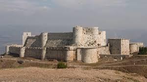 inspiring siege castle images aid for level design mordhau