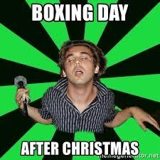After Christmas Meme - after christmas meme 28 images christmas 53 splendi funny