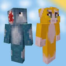 Stampy Adventure Maps Stampylongnose Minecraft Photo Jpg Minecraft Pinterest
