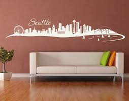 Home Decor Seattle Marceladickcom - Home decor seattle