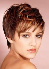 messy shaggy hairstyles for women hairstyles short shaggy bob hairstyles 2017 short shaggy