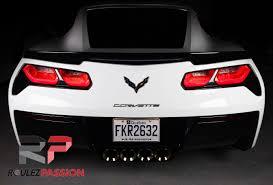 voiture de luxe conduire gratuitement des voitures de luxe au salon de l u0027auto de