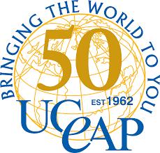 fiftieth anniversary uc education abroad program 50th anniversary