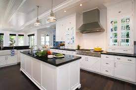 different color ideas for kitchen cabinets soflo kitchen remodeling innovative kitchen painting and