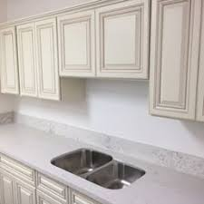kitchen cabinets ontario ca american cabinet depot get quote 20 photos kitchen bath