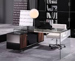 Desk With Bed Our Office Desks Is Not Only Stylish They Very Functional