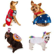 20 adorable dog halloween costumes the queen of style