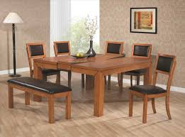Walgreens Old Winter Garden And Hiawassee - remarkable round dining room table seats 8 photos plan 3d house