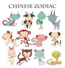 chinese zodiac light switch cover 2 toggle plate personalized