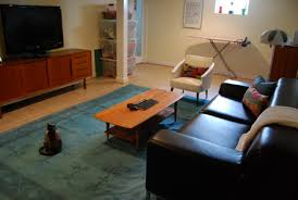 How To Dye An Area Rug Diy Try Overdye A Thrift Store Wool Rug The Borrowed Abodethe