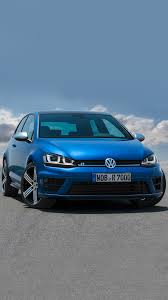 volkswagen golf wallpaper volkswagen golf 7 best htc one wallpapers free and easy to download