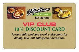 restaurant discounts restaurant plastic business cards plastic biz cards