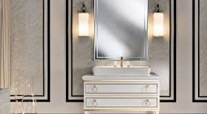 mirror expensive mirrors great u201a startling expensive decorative