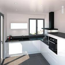 plan de travail cuisine effet beton dessus de cuisine plan de travail cuisine effet beton 10 dessus de