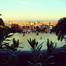 why you need to visit barcelona the pros and cons you could travel