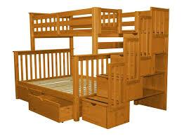 Bunk Beds  Target Bunk Beds Loft Bed With Desk And Storage Bunk - Trundle bunk bed with desk