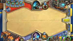 hearthstone android hearthstone now available on iphone and android smartphones